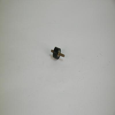 65-1630, Pump, Pad, 1/2