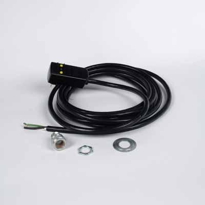 65-1660, Control, Power Cord,110 Volt, 20 Amp, GFCI Kit, 1997 - 2012