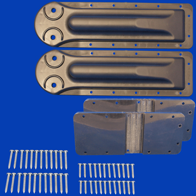 45-1847, LIFTER, COVER CM-I UNIV BRACKET KIT