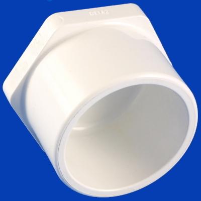 10-1715, PVC, PLUG, 2