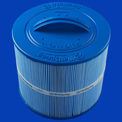 10-3430, Filter, Cartridge, STIL, CLICK FOR REPLACEMENT INFORMATION