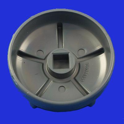 10-3665, VALVE, WATER FEATURE HANDLE 11C X-SERIES