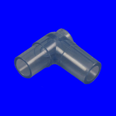 "10-3575, FITTING, 90 BARB ADAPTER, 3/4"" 2015 B-10-3575"