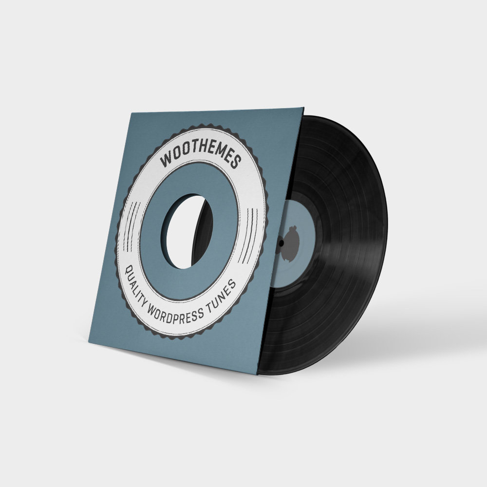 Woo Album OOS #1