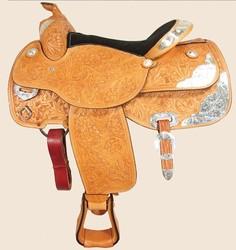 Western Saddles, Stable Grooming, Tacks, Headstalls & Breast