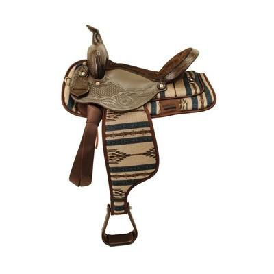 Western Saddles Stable Grooming Tacks Headstalls Breast Collars