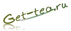Get-tea.ru Shop