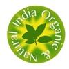 India Organic & Natural