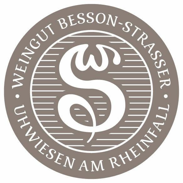 Weingut Besson-Strasser