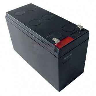 Аккумулятор для опрыскивателя ОЭ-10л-Н, ОЭ-12, ОЭ-16