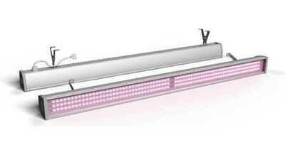 Светильник ECOLED-60W-LX-xx Fito IP65