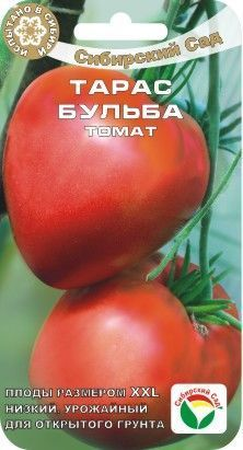 Томат Тарас Бульба 01084