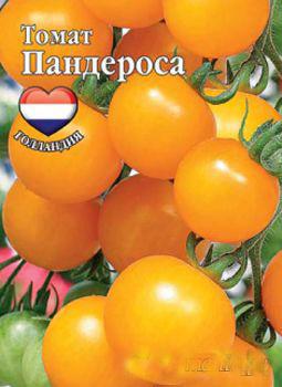 Томат Пандероса 01290