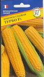 Кукуруза сладкая  Турбо F1 01303