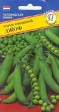 Горох овощной Джоф 01819