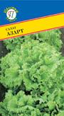 Салат Азарт 00527