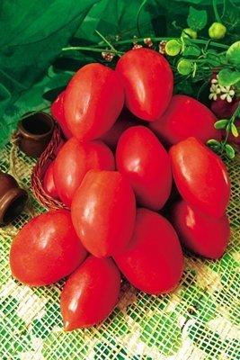 Набор томатов