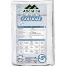 Солюкат Дрип 3-10-37 + 4 MgO + микро ( 1кг ) 00168
