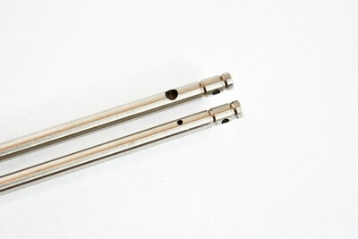 BRT EZTUNE Gas Tube - Configurable - Midlength