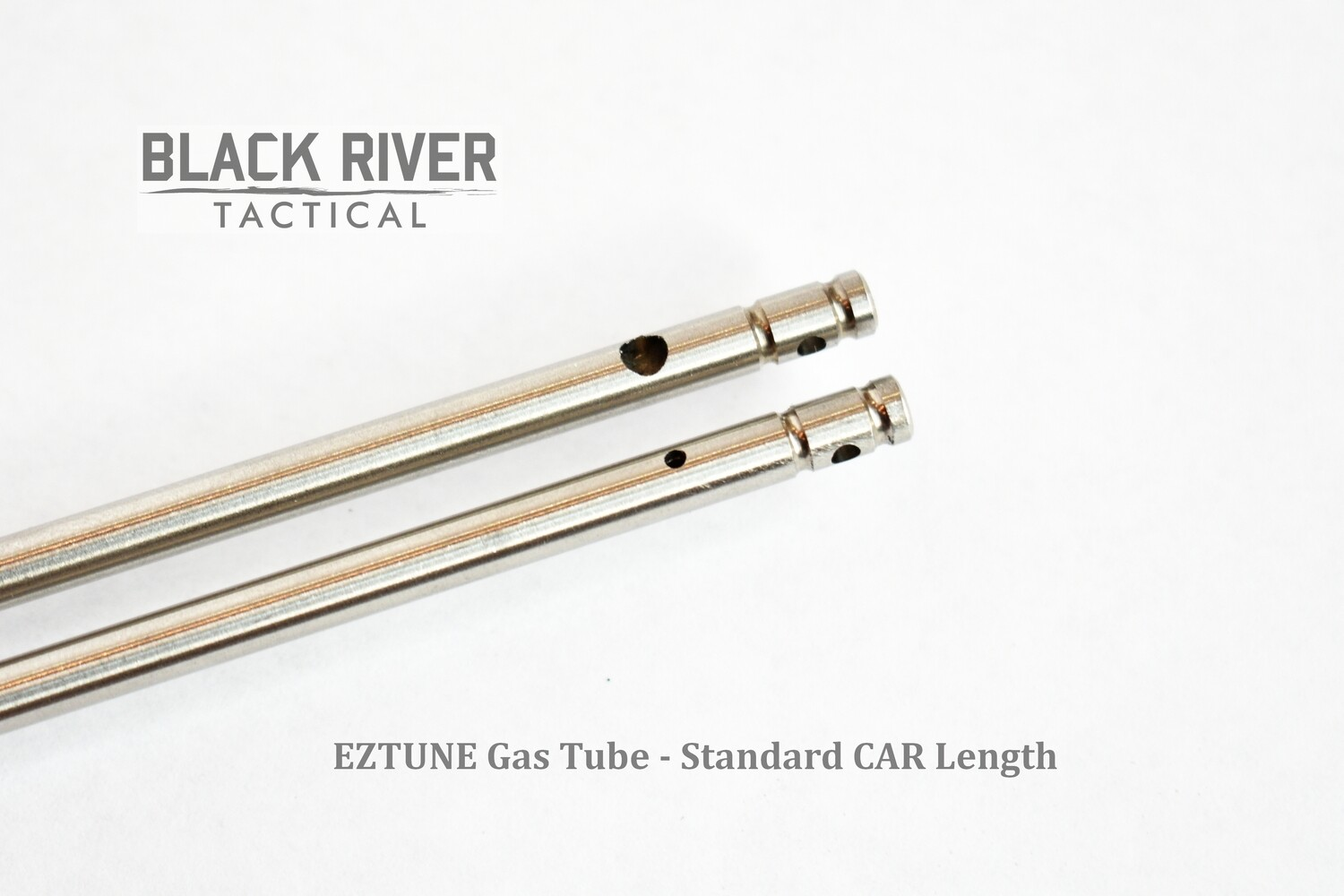 "BRT EZTUNE Gas Tube - Preset - 12.5"" - 14"" CAR"