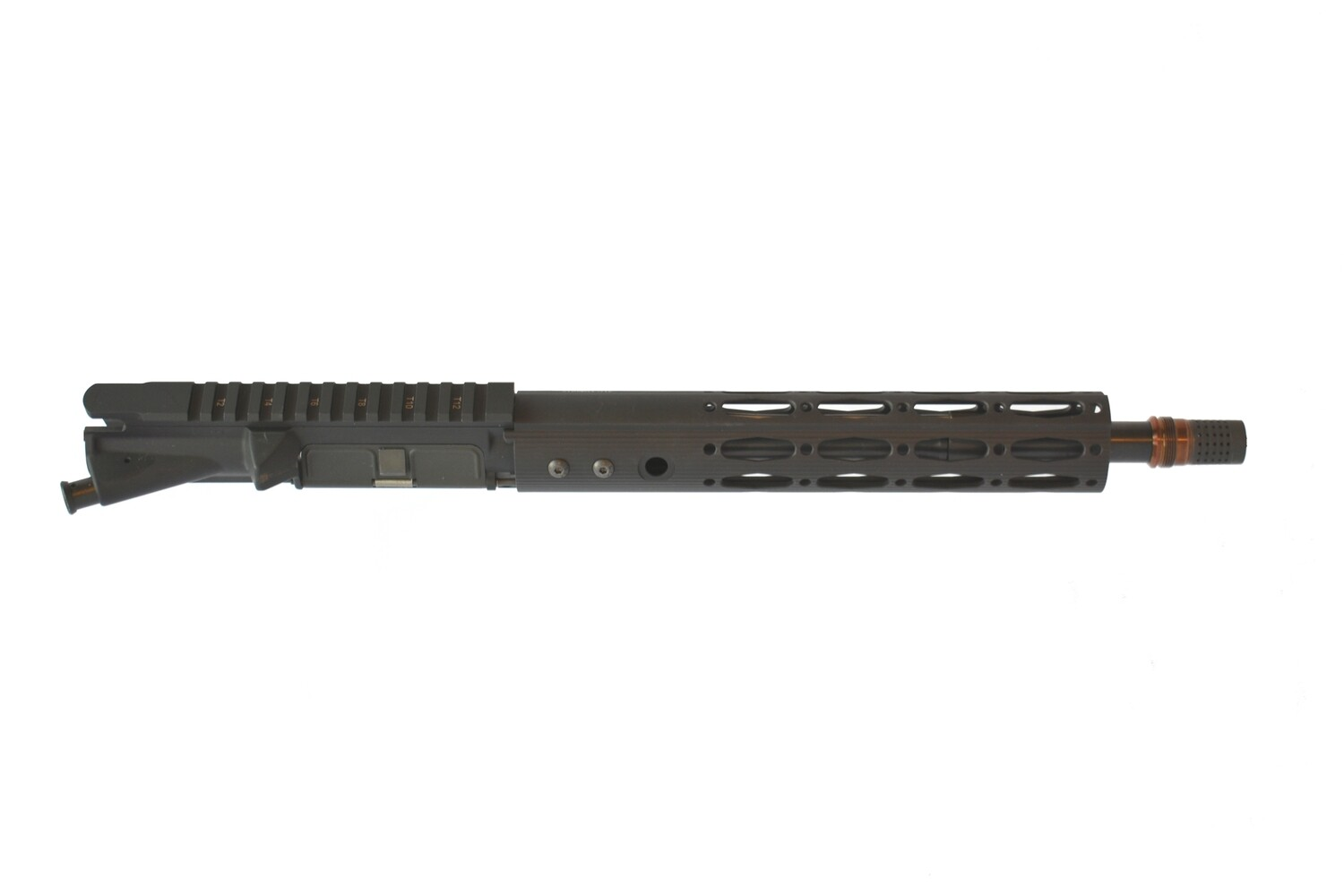 "BRT OPTIMUM 11.5"" Upper Receiver Group"