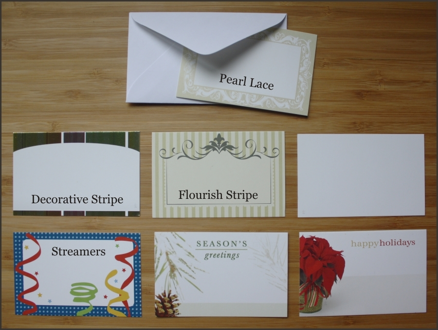 Personalized Slate Coasters Custom Engraved Slate Coaster Set 4 x 4 Note Card Options