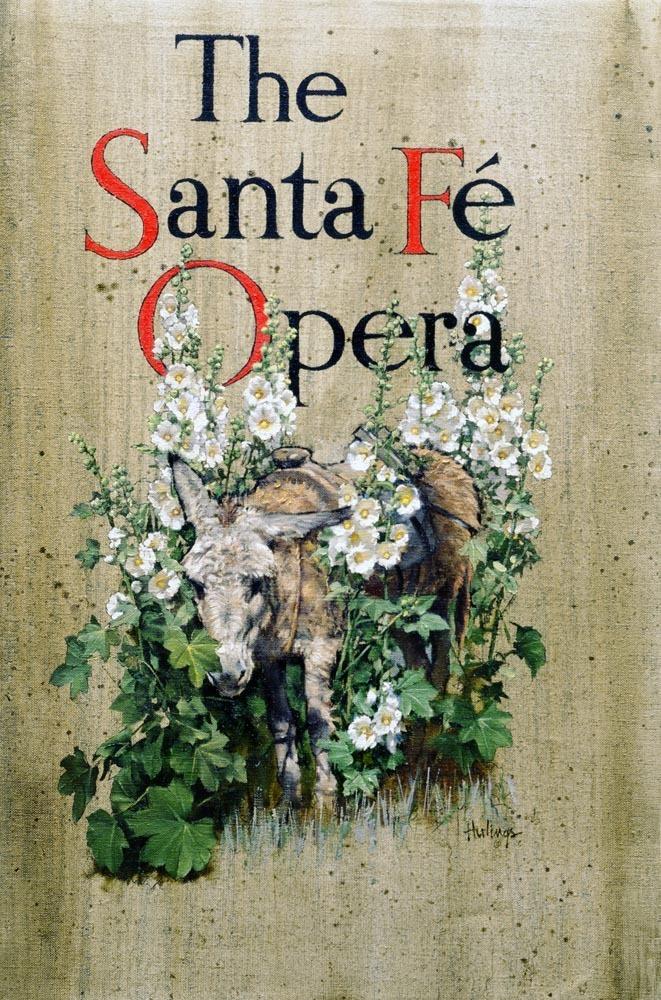 Opera Poster 00027