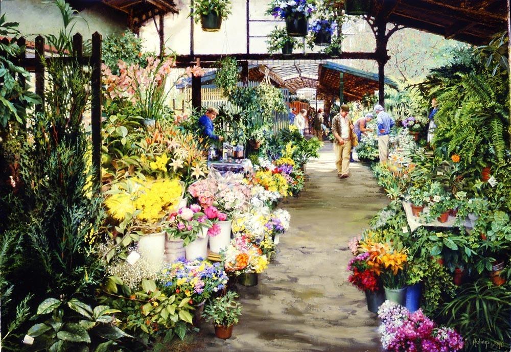 Spring Flowers 00028