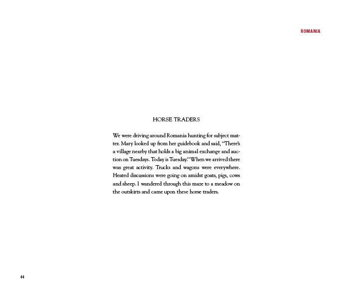 2007 Catalogue