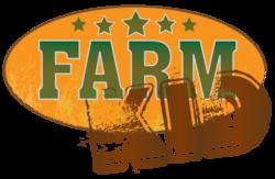 Farm Kid's store