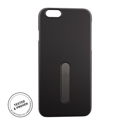 vest Anti-Radiation Case for iPhone 6 / 6s