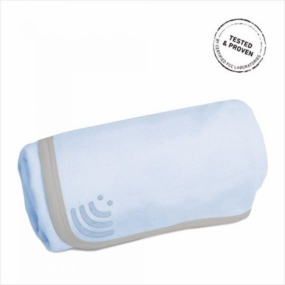 vest Anti-radiation Baby Blanket