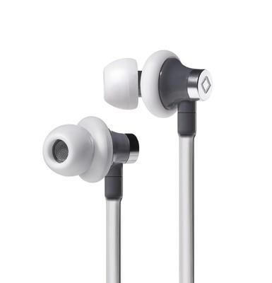 Aircom Audio A3 - Active