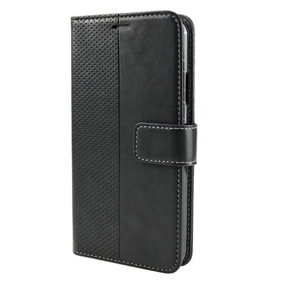 vest Anti-Radiation Wallet Case for iPhone X / XS (10/10S)