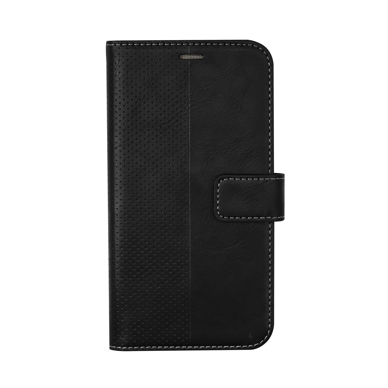vest Anti-Radiation Wallet Phone Case for iPhone 11 Pro
