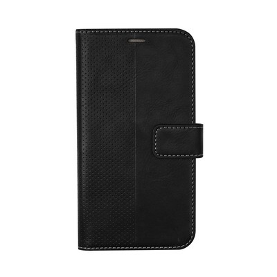 vest Anti Radiation Wallet Phone Case for iPhone 11 Pro Max