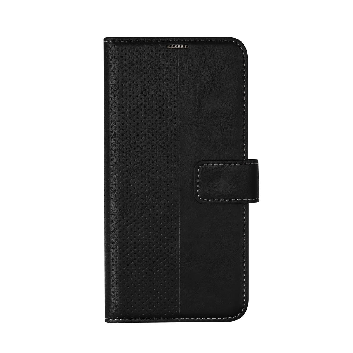 vest Anti-Radiation Wallet Case for Samsung Galaxy S10 - Pre order now