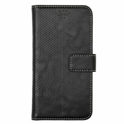 vest Anti-Radiation Universal Wallet Case for Huawei, Oppo, Google Pixel, Sony, Samsung, Nokia, HTC, OnePlus, ZTE, Telstra, Optus and more