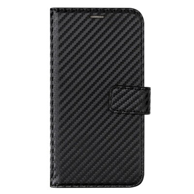 vest Anti-Radiation Wallet Phone Case for iPhone 11
