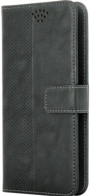 vest Anti Radiation Universal Wallet Case