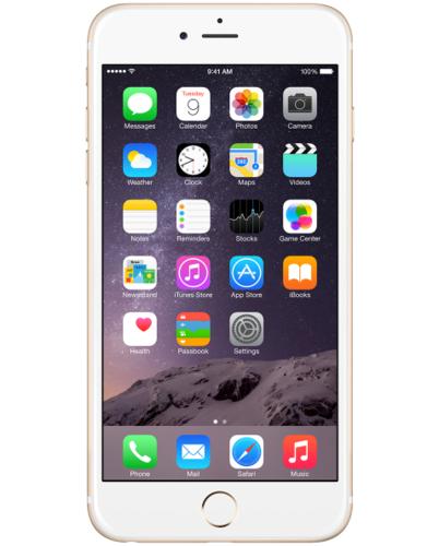vest Anti-Radiation Case for iPhone 6 PLUS / 6s PLUS