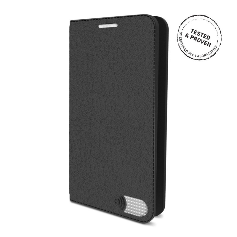 vest Anti-Radiation Wallet Case for iPhone 7 PLUS & iPhone 8 PLUS