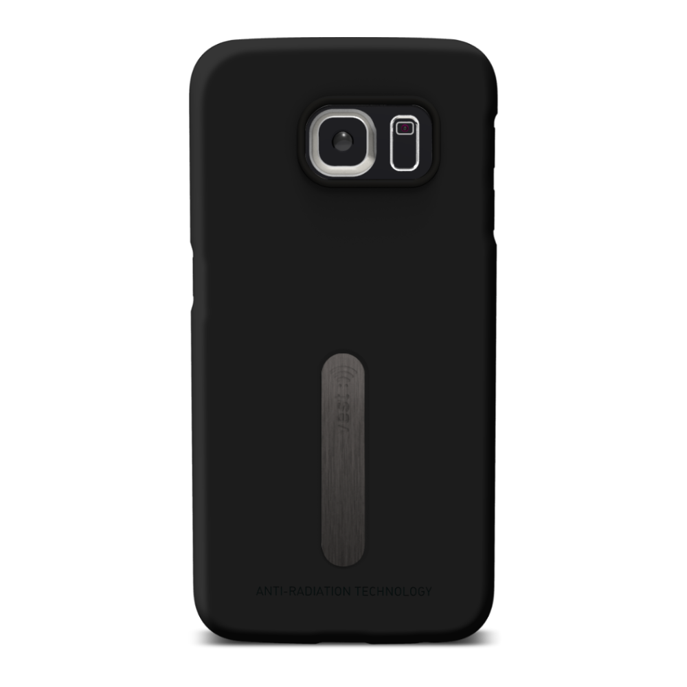 vest Anti-Radiation Case for Galaxy S6 Edge 00091