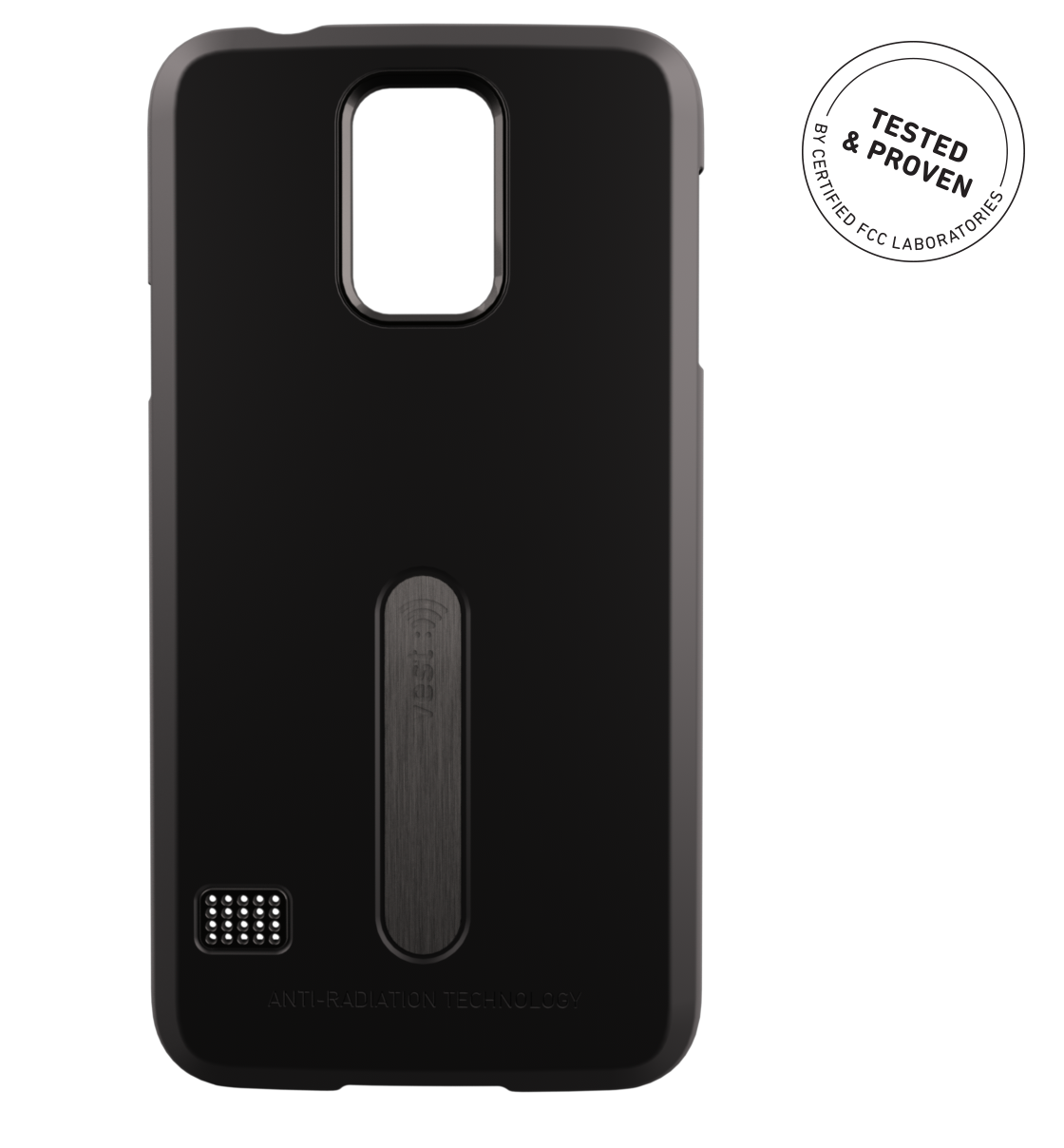 vest Anti-Radiation Case for Galaxy S5 00083