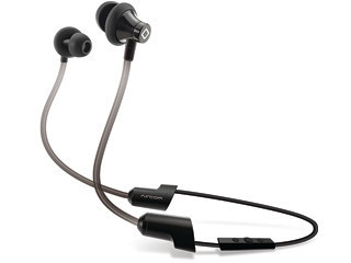 Aircom Audio A3b Airtube Headset - Wireless
