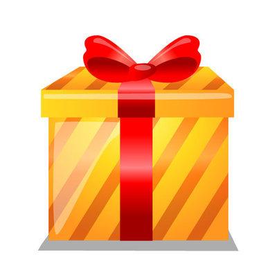 Gift Credit