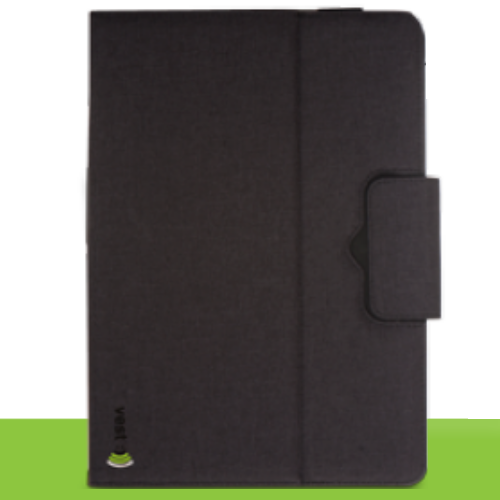 Vest Radiation Blocking iPad / Tablet Case - Small 00306