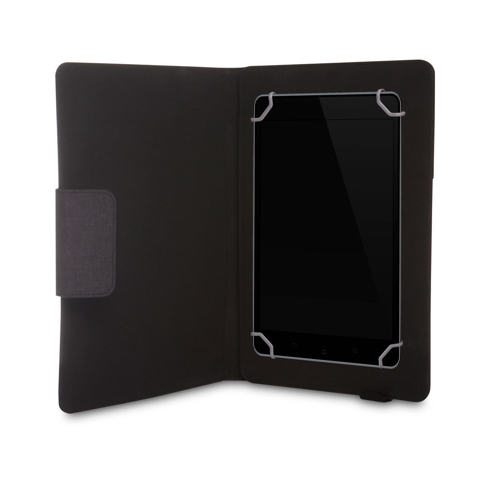 Vest Radiation Blocking iPad / Tablet Case - Small