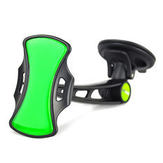 Universal Car Phone Mount-Grip Go