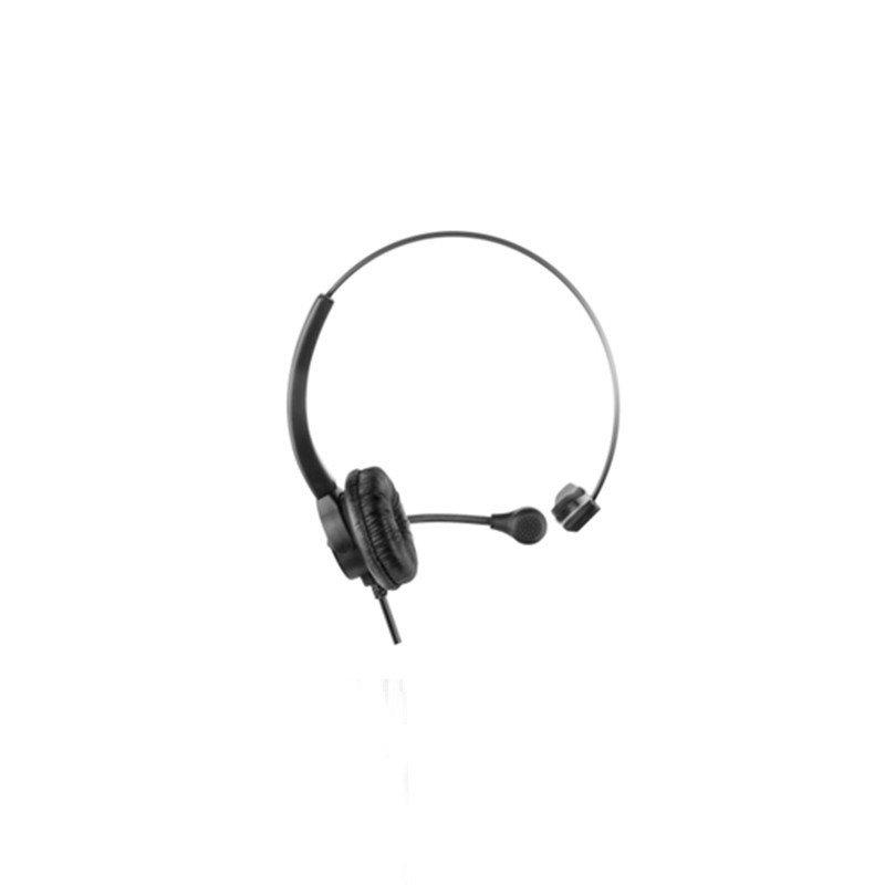Anti-Radiation Call Centre Headset 00341